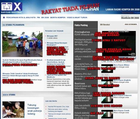 bn2008-org-my