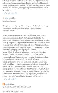 comment-to-ali-rustam-says