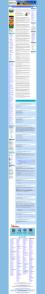 tranungkite-online-v70-nama-anwar-ibrahim-terus-disebut-oleh-teman-dan-lawan