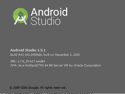 android-studio-1-5